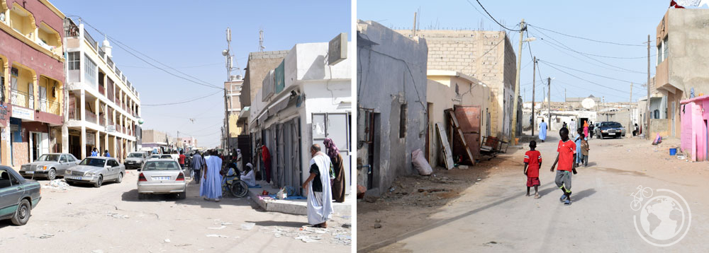 mauritania_03