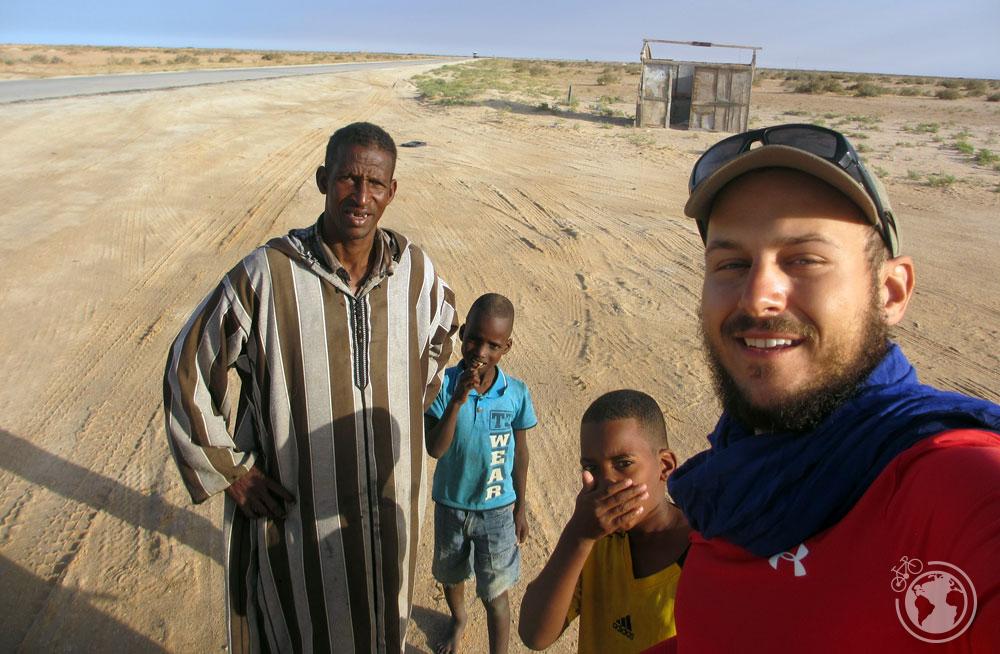 mauritania_09