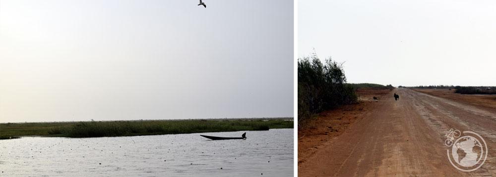 mauritania_12